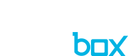 Cablebox Logo